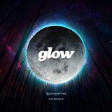 MixTape Glow v3.2 @johnmtths