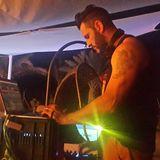 Sebastian H - Deep 2 Tech Essential Mix no.13