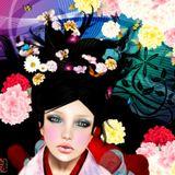J'adele - Deep Spring - Insomnia FM