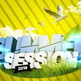Summer Sesion Agosto 2019