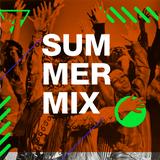 alexisrojas - summer mix