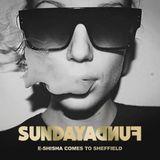 Lawrence James - Sunday Funday | Sheffield | Old Skool Promo Mix
