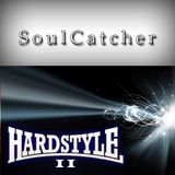 SoulCatcher - Time For Hardstyle 2