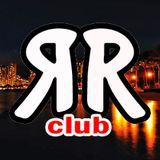 CLUB ЯR live 04.02.2017 Skanner, Alexx Grand, Dima Nelson PART II