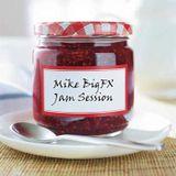 Mike BigFX - Pass the Jam (2011 Progressive Breaks Mix)
