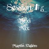 Session #5 - Flexi Mix