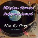 Música Dance Internacional Mix By David 23 12 13.mp3
