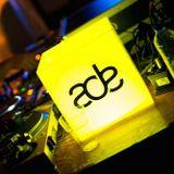 Black Coffee live @ We Dance Again (ADE 2015) – 14.10.2015