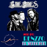 Bee Gees Mix- Master Chic Recording [Mix By Renzzo El Selector ]