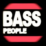 BASS PEOPLE 21 ### on Ombilikal Fm ###