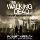 The Walking Dead - rise of the governor Part2