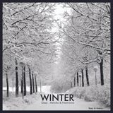 LIM Winter Melodic Techno & Neotrance July 2014 Mixtape