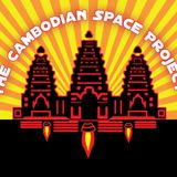 Intro Tape Cambodian Space Project