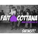 Fait Cottana - SWINGIT!