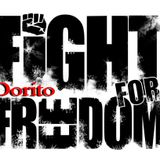-FIGHT FOR FREEDOM-