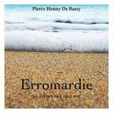 Erromardie, an afterwork deep mix