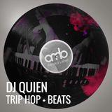 VA Trip Hop mix