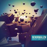 Nenormalizm podcast #3 pt.2