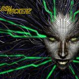 Dubstep destruction vol.2 by SlashHackerz