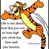 Electro Bounce