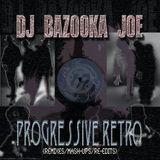 Progressive Retro (Disc 1)