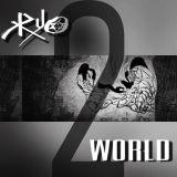 Ryo WORLD Vol.2