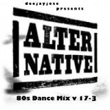 Alternative Mix v 17 - 3
