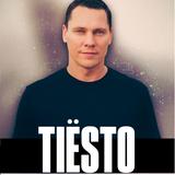 Tiësto - LIVE @ ARC Stage Creamfields UK, 26/08/18