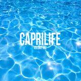 CAPRILIFE VOL.1