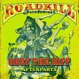 Roadkill - Southern Doomcomfort