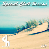 Special Chill Session 113