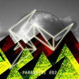 Paranoise #02