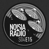 Noisia Radio S04E15