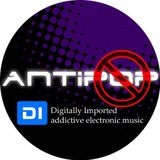 Tarbeat – AntiPOP №062 (13.11.15) Di.FM