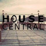 House Central 845 - New Music from Mousse T, Tube & Berger & Siege!