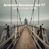 Ambient Sessions Vol 17