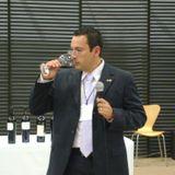 Defectos y virtudes del vino Parte 2