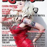 Rock Nights Radio Vol.87 - Ibiza Rocks & Rock Nights Closing Parties Special