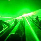 Club mix (1. part) by DJ tHETA_Shade