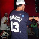 djohlow - Golden Era Hip Hop Mix 02/12/10