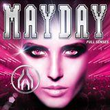 Kai Tracid live @ Mayday - Full Senses (Westfalenhallen, Germany) - 30.04.2014