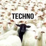 Marblemix Techno 1-18