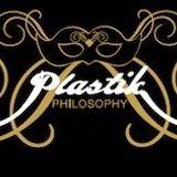 Plastik Philosophy Promo