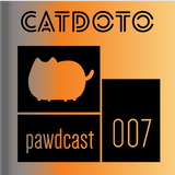 Trick Or Beat [Pawdcast .007]