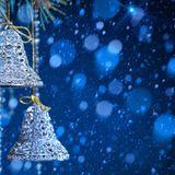 Winter Bells [Dec. 2017 Mix]