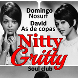 La Gestapo Negra: Especial Nitty Gritty Soul Club