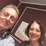 TW9Y 28.9.17 Hour 2 The Lz Coward Special II with Roy Stannard on www.seahavenfm.com