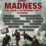 Madness - Shut Up, Listen & Dance!!