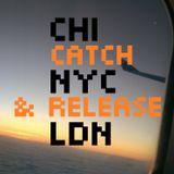 CHI>NYC>LDN