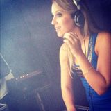 Energia FM Tucuruí - PA! DJ SET - 19.01.2013